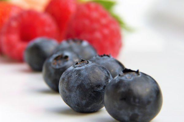 blueberries-2482397
