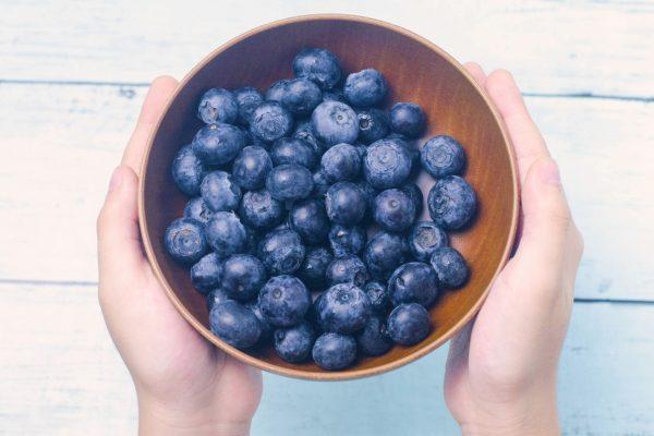 blueberry-3463063